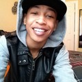 Jacob Latimore (: - jacob-latimore photo
