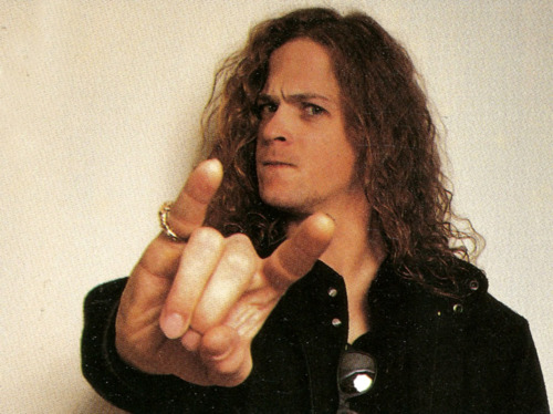 Jason Newsted 壁紙 titled Jason