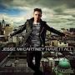 Jesse McCartney CD Cover - jesse-mccartney icon