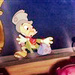 Jiminy Cricket - pinocchio icon