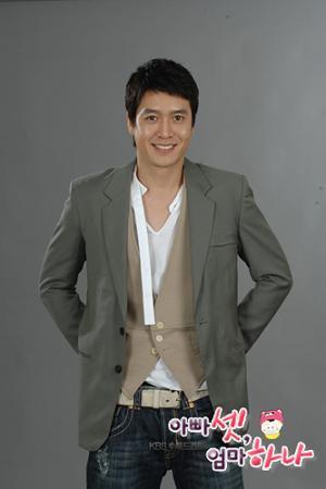 Jo Hyun Jae^^