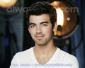 Joe Jonas - joe-jonas wallpaper