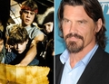Josh Brolin as