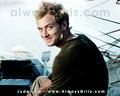 Jude Law - jude-law wallpaper