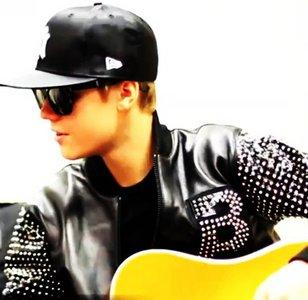 Justin...<3