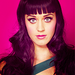 KP - katy-perry icon