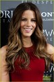 Kate Beckinsale: 'Underworld: Awakening' Madrid Photo Call! - kate-beckinsale photo