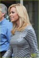 Kate Gosselin: Cruise Sets Sail This Summer!