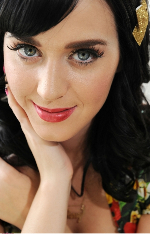 Katy perry hd wallpaper best wallpapers for android high quality katy voltagebd Gallery