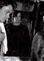 Keanu &amp; River Rare - river-phoenix-and-keanu-reeves photo