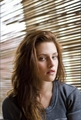 Kristen Stewart [New/Old Photos]