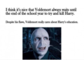 LOL XD - lord-voldemort fan art