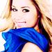 Lauren C. <3 - lauren-conrad icon