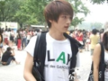 Lay Pre Debut