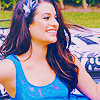 Lea Michele images Lea Michele ♥ photo