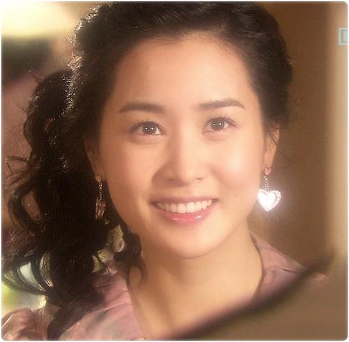 Lee Dae Hae