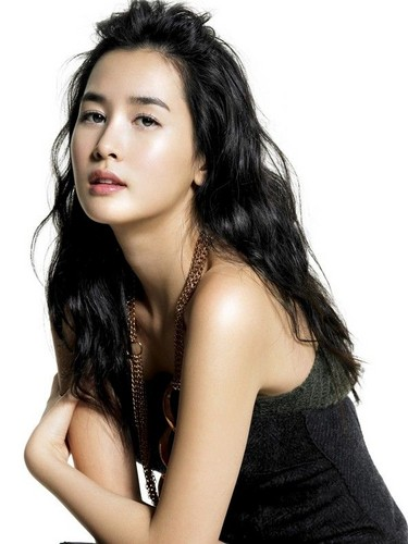 Lee Dae Hae - korean-actors-and-actresses Photo