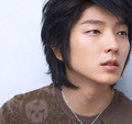 Lee Jun Ki - korean-actors-and-actresses photo