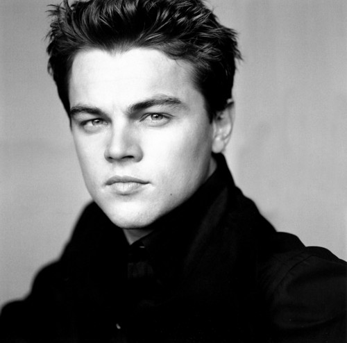 Leonardo DiCaprio 壁纸 probably containing a portrait titled Leonardo DiCaprio