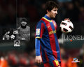 Lionel Messi - lionel-andres-messi wallpaper