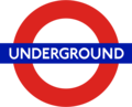 London Underground Logo - london-underground photo