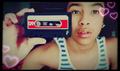 MB - Princeton :)