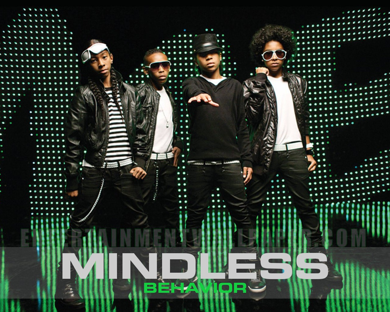 mindless behavior images mb hd wallpaper and background