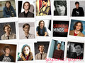 MGG/Reid Collage