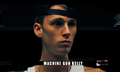 MGK - machine-gun-kelly photo