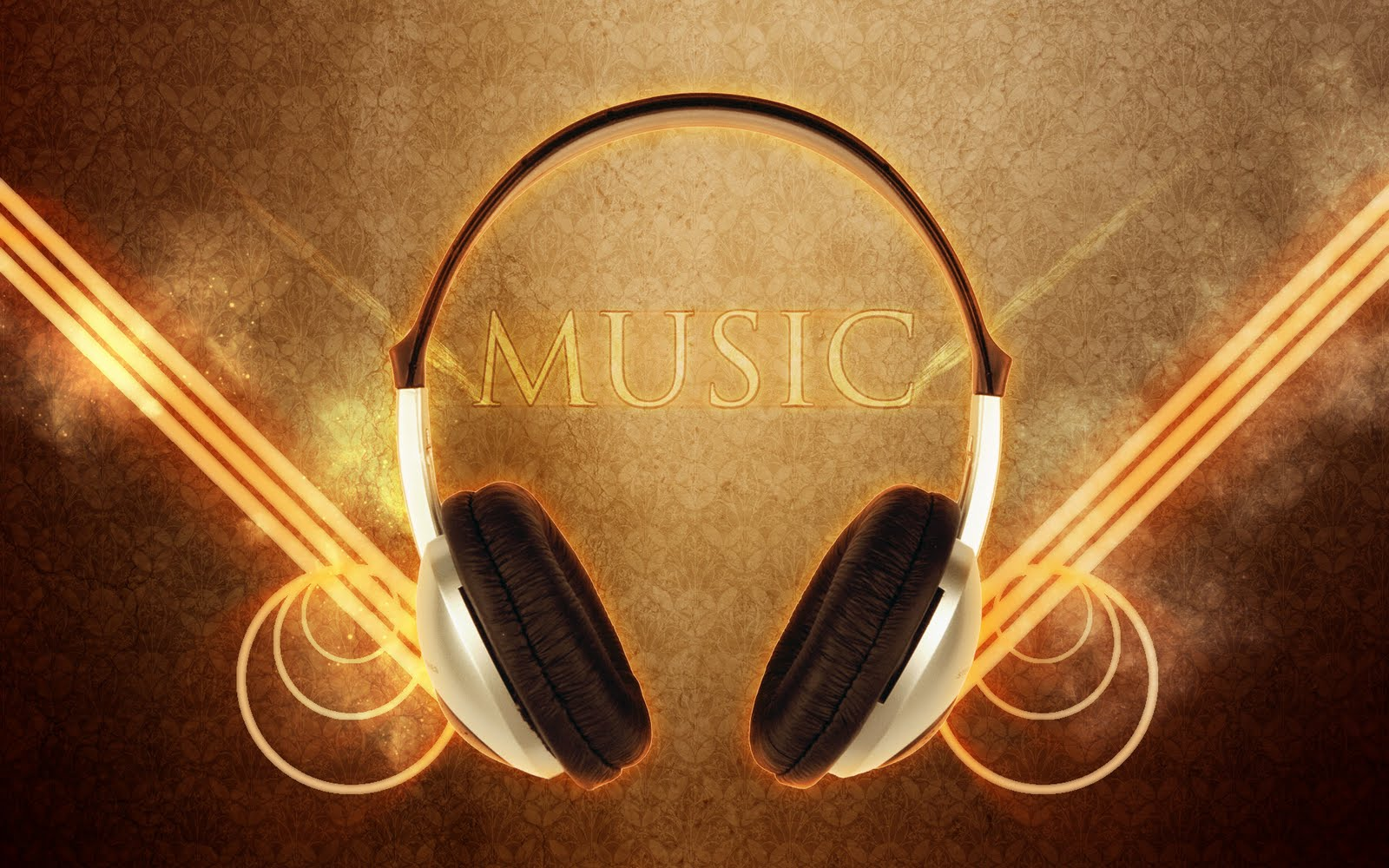 related pictures music woman dj wallpaper 3 click to view