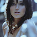 Mandy Moore - mandy-moore icon