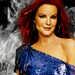 Marcia Cross/Bree Van de Kamp - desperate-housewives icon