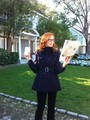 Marcia Cross - desperate-housewives photo