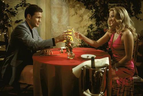 Matt - Legally Blonde (2001) - Mouvie Stills
