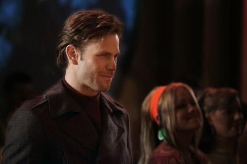 "Matt - The Vampire Diaries - Season Two - Episode Stills - 2x20 ""The Last Day"""