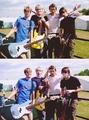 McFly <3 - mcfly photo
