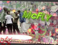McFly <3 - mcfly fan art