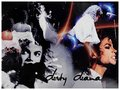 Michael Jackson Dirty Diana - dirty-diana fan art