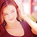 Miranda K. &lt;3 - miranda-kerr icon