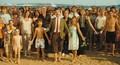 Mr.Bean's holiday - mr-bean screencap