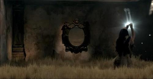 evanescence hearts wallpaper - photo #29