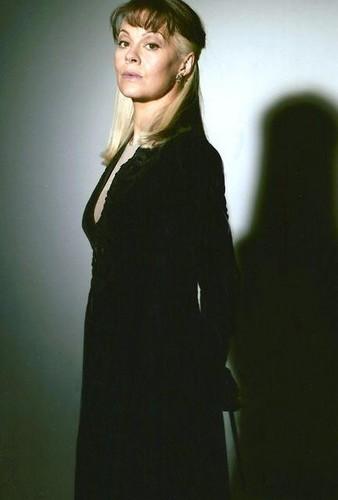 Narcissa Promo DH