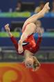 Nastia Liukin 2008 Olympics - nastia-liukin photo