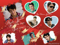 Nick Jonas por favor se mio solo mio!!! - the-jonas-brothers wallpaper