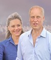 OLD-PRINCE-WILLIAM-AND-KATE-