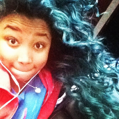the omg girlz images OMG Girlz (: wallpaper and background photos