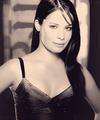 PIPER♥ - holly-marie-combs fan art