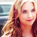 PLL ♥ - pretty-little-liars icon