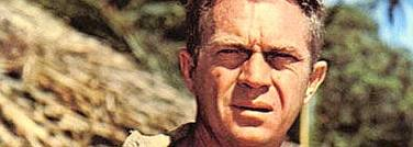 Papillon - steve-mcqueen Photo