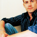 Paul - paul-walker icon